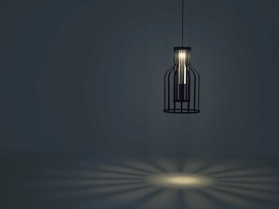 Fibre-Light-dark