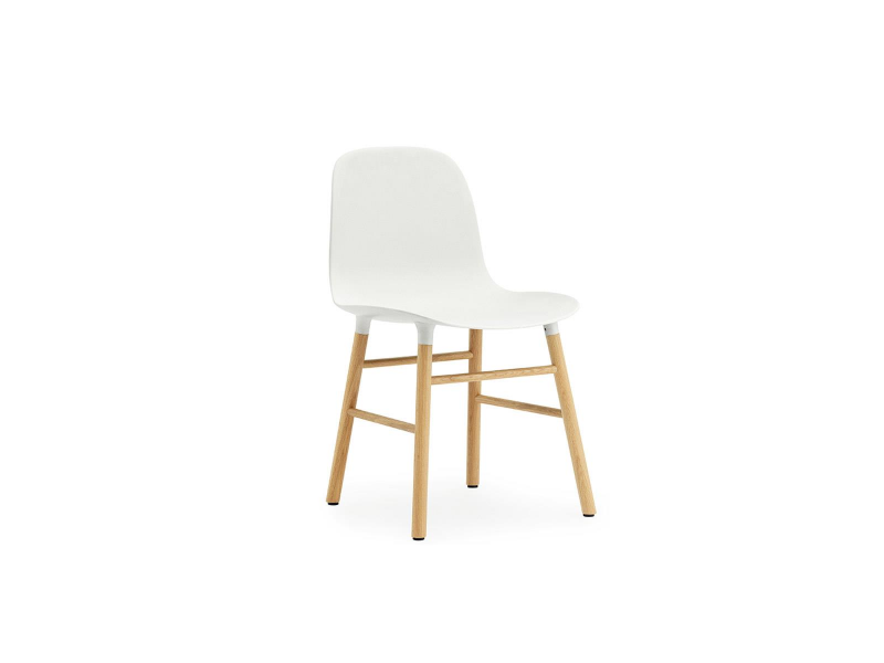 SALE Chairs - Form - Normann Copenhagen