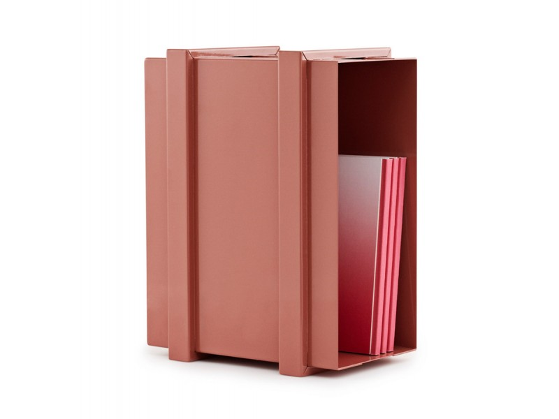 Colour Box Rose - Normann Copenhagen SALE Now $100