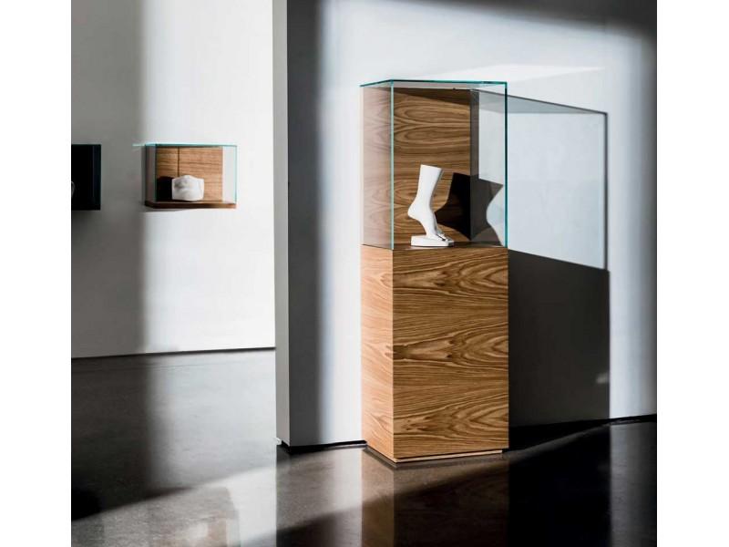 Nest Display Cabinet - Sovet Italia Accessories
