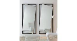 Hang Up Mirror SET - Bonaldo Accessories - SALE