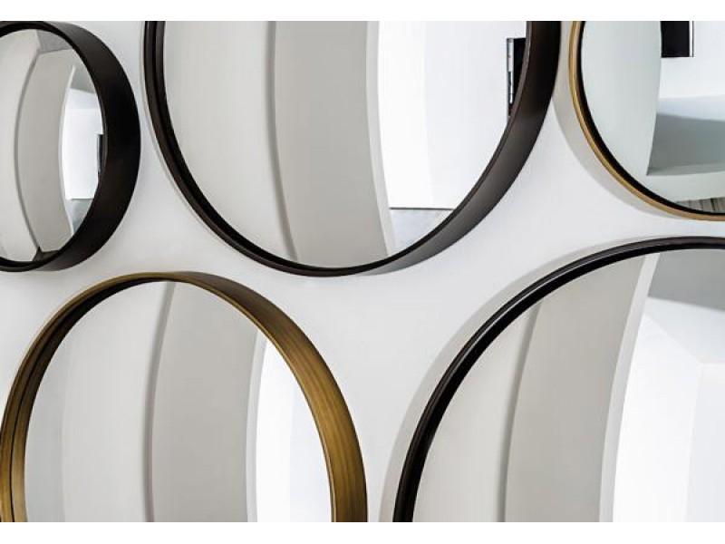 Sail Mirror Sovet Italia Accessories Hgfs Designer