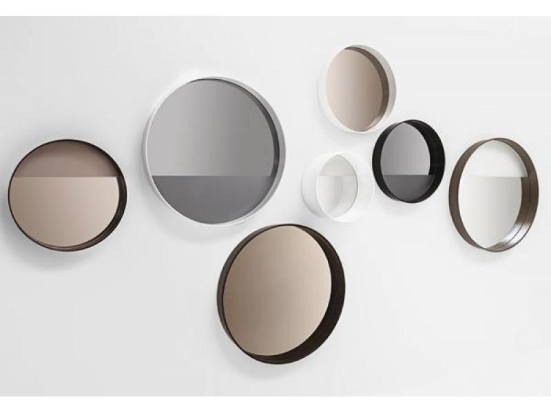 Horizon Mirrors - Sovet Italia Accessories