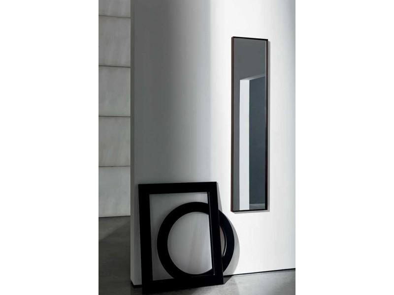 Visual Round, Square and Rectangle Mirrors - Sovet Italia Accessories