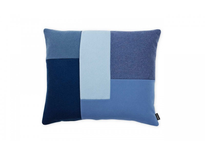 Brick Cushion - Normann Copenhagen Accessories
