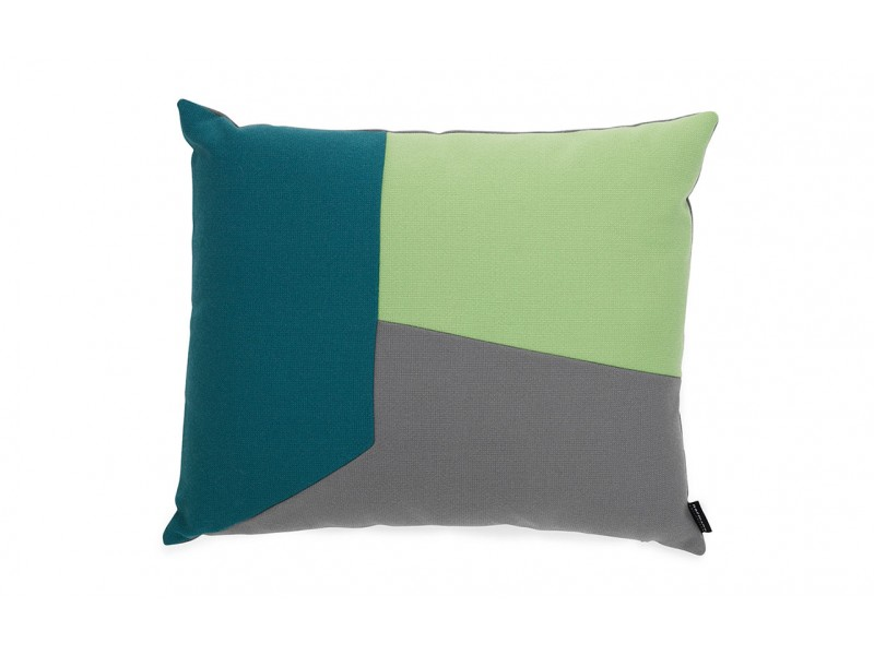 Angle Cushion - Normann Copenhagen Accessories