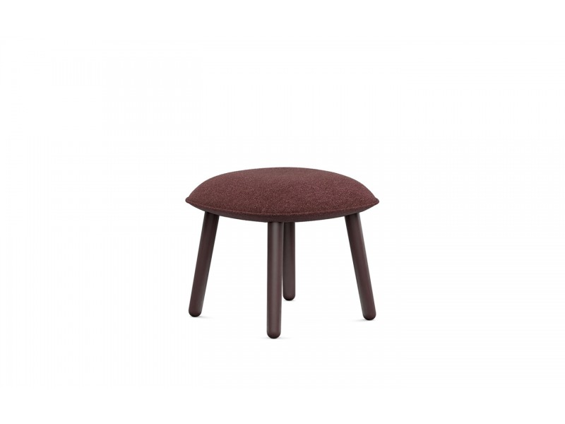 Ace Footstool - Normann Copenhagen Ottomans