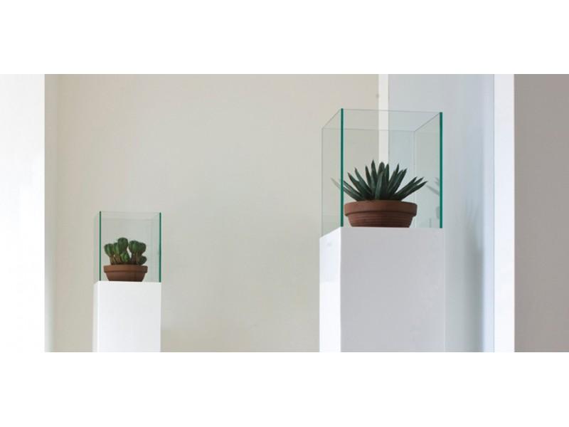 Kora - DeCastelli Pots and Display