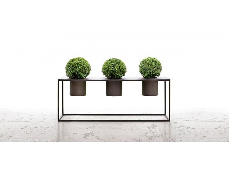 Pot Riviera - DeCastelli Pots and Planters