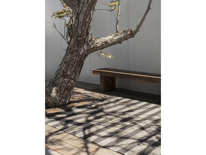 Dune Weave Rugs - Armadillo Indoor Outdoor Rug SALE