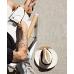 Dune Weave Rugs - Armadillo Indoor Outdoor Rug Collection