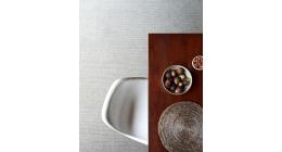 Dune Weave Ash/Oatmeal Rug - Armadillo Indoor Outdoor Rug SALE