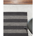 Harvest Weave Outdoor Rug - Armadillo Rugs SALE