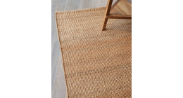 Nest Weave - Armadillo Rugs