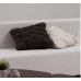 Mandarinas Cushions - Sancal Accessories