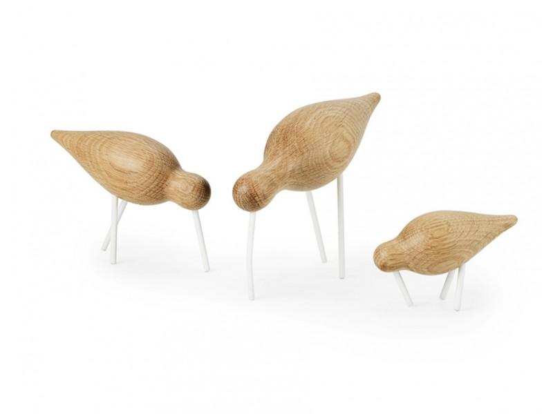 Shorebird - Normann Copenhagen Accessories