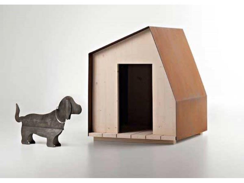 Dog No1 - DeCastelli Accessories