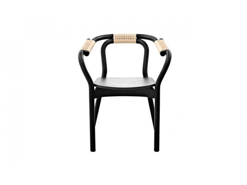 Knot Chair - Normann Copenhagen Chairs