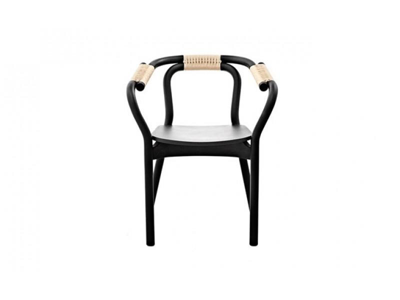 Knot Chair - Normann Copenhagen Chairs