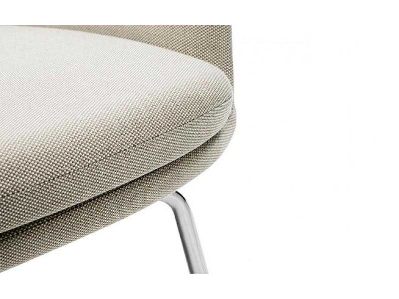 Era Lounge Chair Normann Copenhagen Seating Hgfs