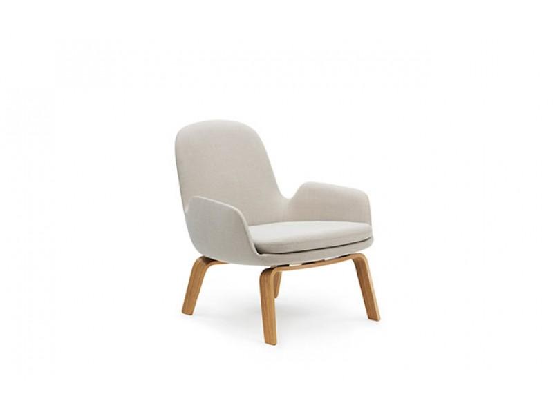 Era Lounge Chair - Normann Copenhagen - SALE