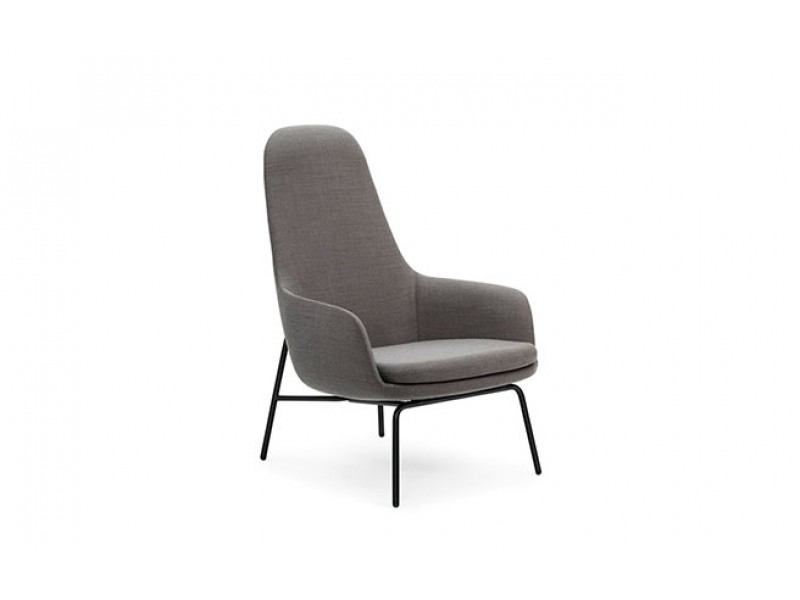 Era Lounge Chair High Back- Normann Copenhagen Seating