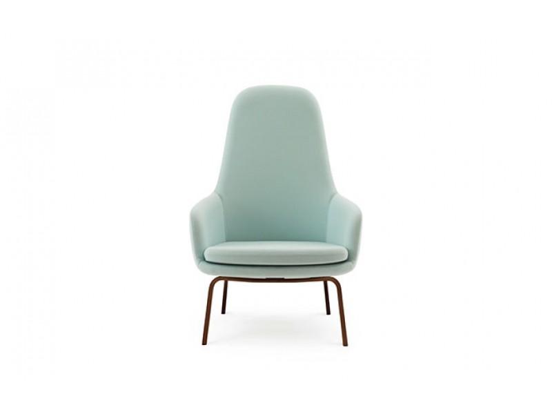 Era Lounge Chair High Back Normann Copenhagen Seating