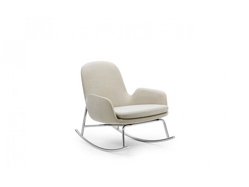 Era Rocking Chair- Normann Copenhagen Seating