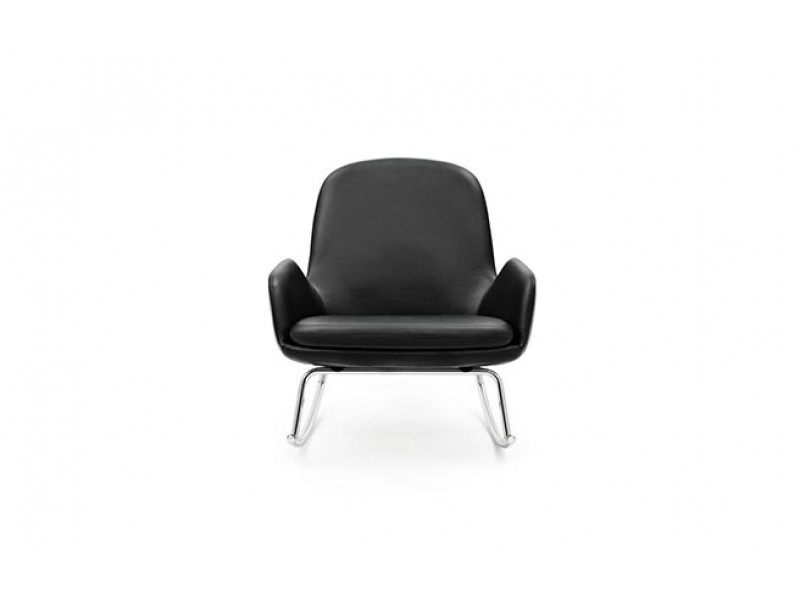 Era Rocking Chair Normann Copenhagen Seating Hgfs