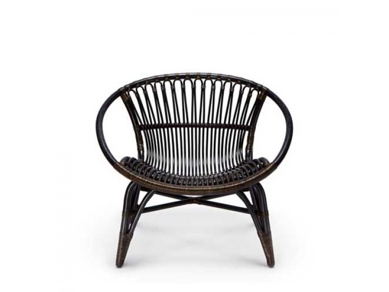 Easy Armchair CL320 - Feelgood Designs