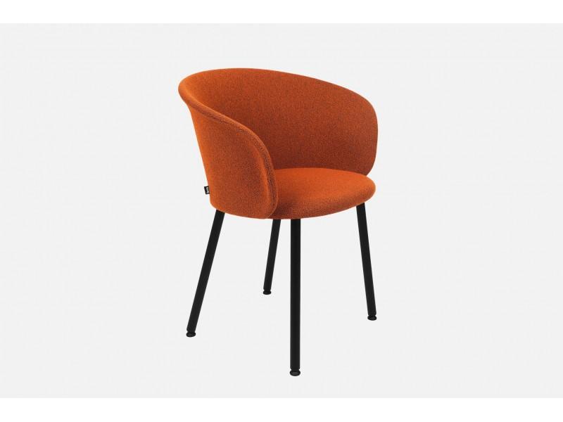 Kendo Chair - Hem Seating