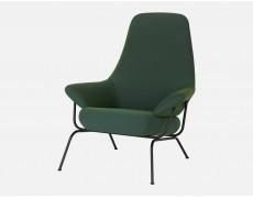 Hai Chair Melange - Hem Seating