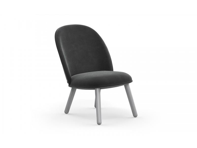 Ace Lounge Chair - Normann Copenhagen - SALE