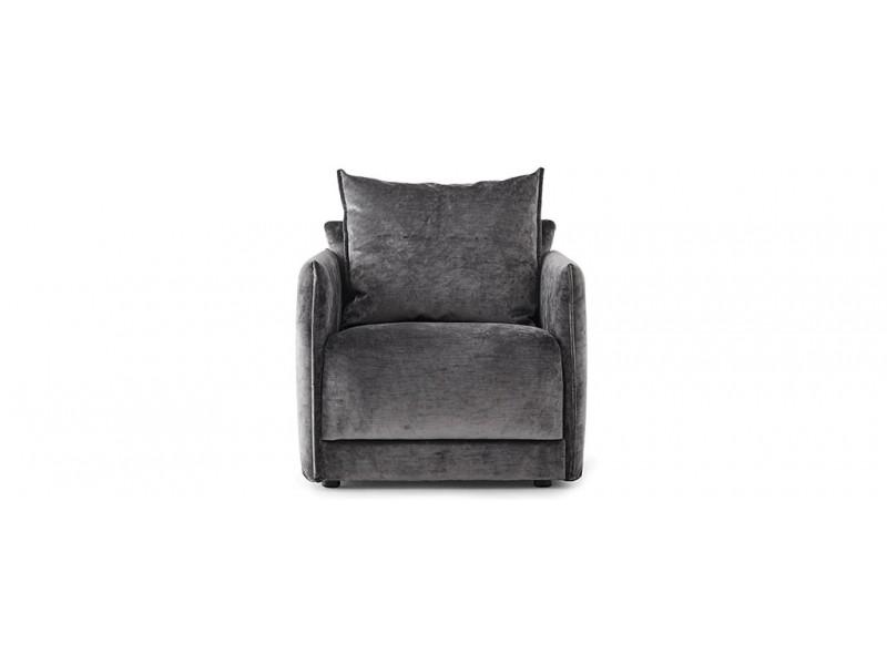 Brodie Armchair (Slim) - Studio Pip Sofas