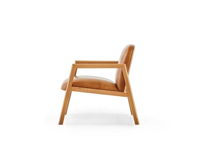 Stella Studio Pip Armchair Hgfs Designer Furniture