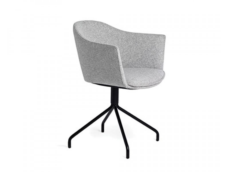 Felix Swivel - Resident Chairs