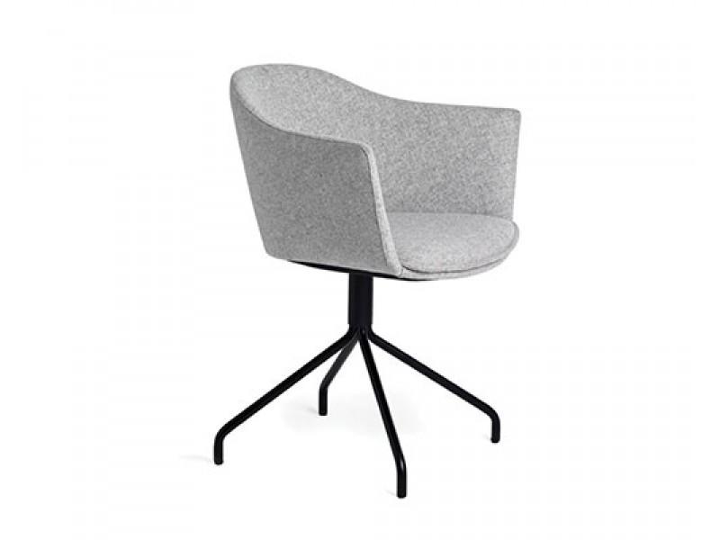 Felix Swivel - Resident Chairs