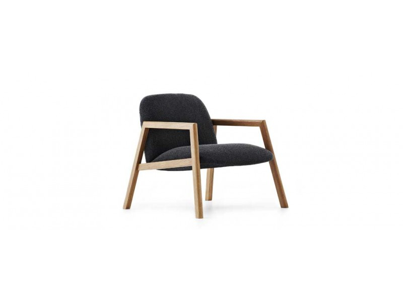 Stella - Studio Pip Armchair
