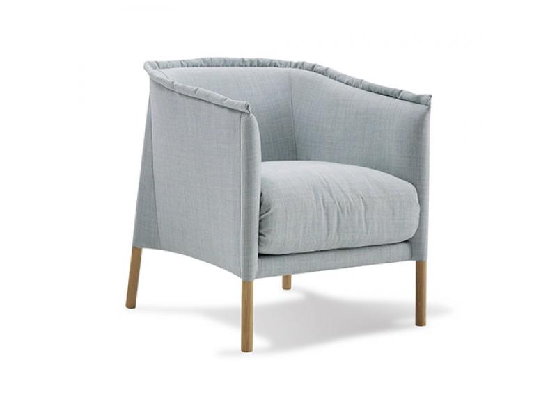 Talo Armchair - Sancal Chairs
