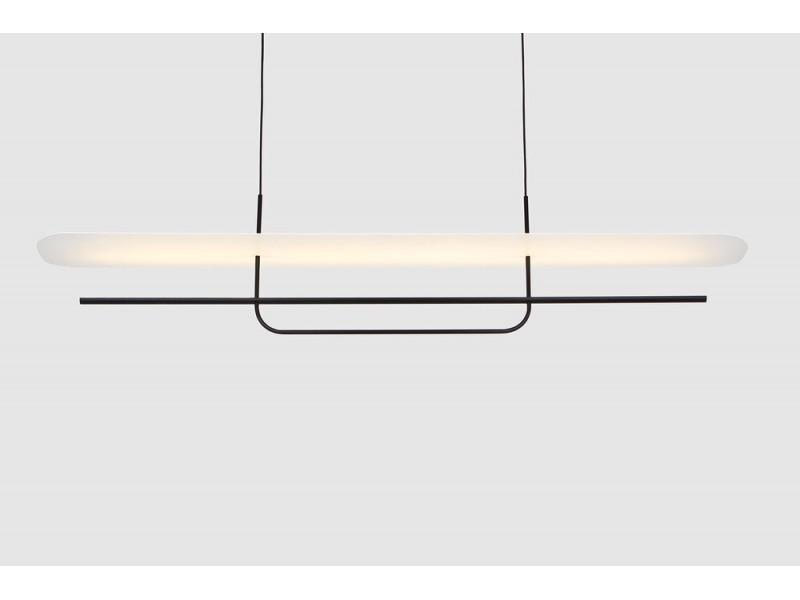 Reflector Linear Pendant - B-TD Lighting
