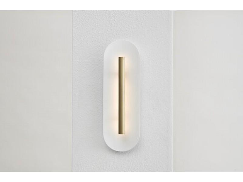Reflector Linear Wall 450  - B-TD Lighting