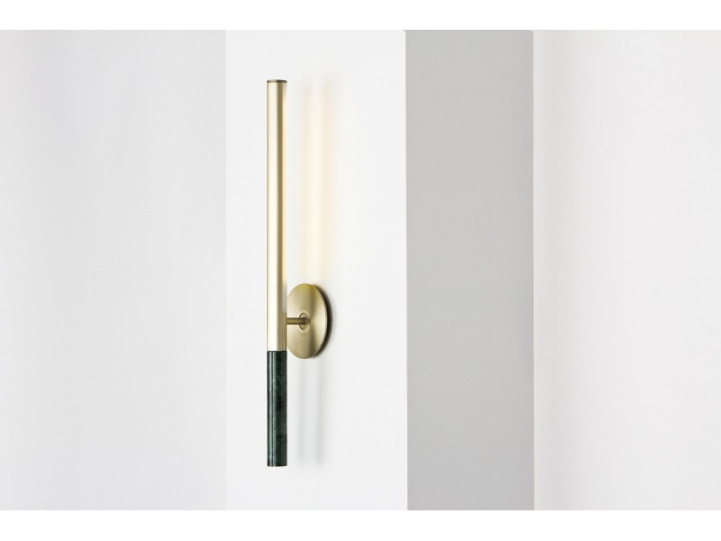 Formation Wall Sconce  - B-TD Lighting