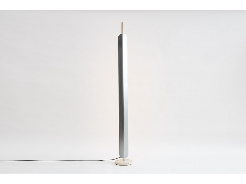 Formation Floor Lamp - B-TD Lighting