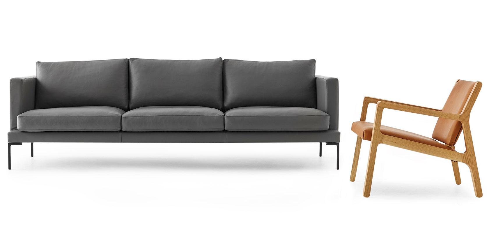 Hg Furniture Solutions Modern Designer Furniture Store Alexandria Sydney