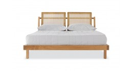 Kaiya - Studio Pip Beds