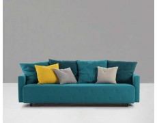 Nap Sofa-bed - Sancal Beds and Lounges