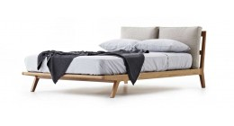 Markus - Studio Pip Beds