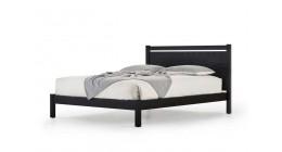Willow - Studio Pip Beds
