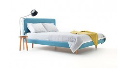 Smyth Bed - Studio Pip Beds
