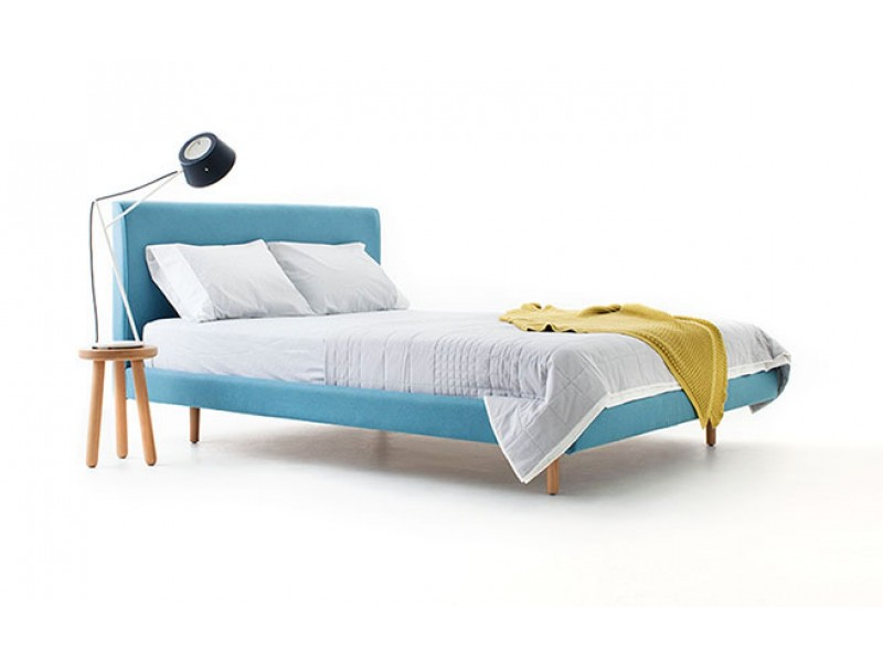 Smyth Bed Studio Pip Beds HGFS Designer Furniture Alexandria